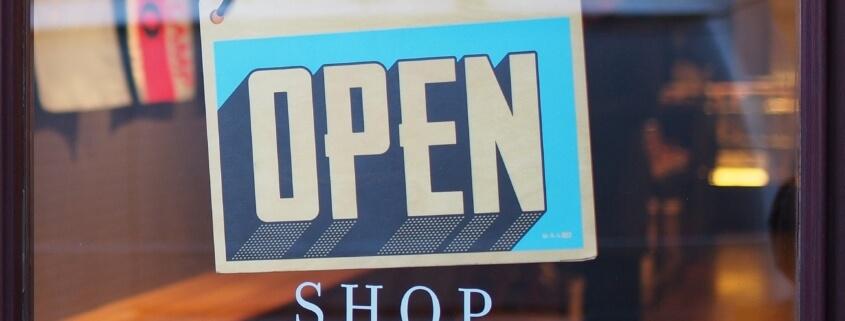 Commercial Property Insurance Scottsdale, AZ