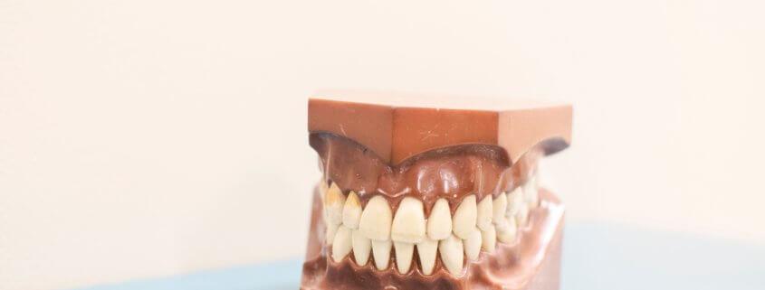 Dental Insurance Scottsdale, AZ