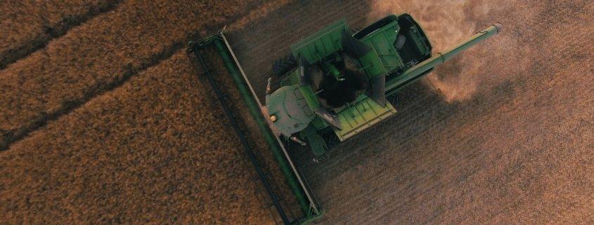 Farm Insurance Scottsdale, AZ