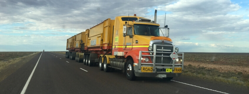 Hot Shot Trucking Insurance, Scottsdale, AZ