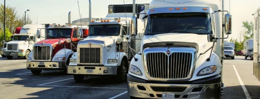 Truck Leasing and Rental Concerns, Scottsdale, AZ